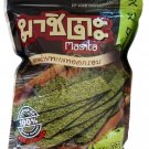 Masita 100% Korean Seaweed Original Flavor 40g Thai Snack
