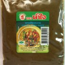 Thai Green Curry Paste 100g – Nam Jai Brand