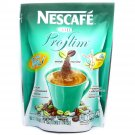 Nescafe Protect Proslim Pro Slim Diet Slimming Weight Control Coffee 10 Sticks