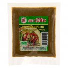 Namjai Green Curry Paste 100g - Pack of 2