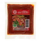 Namjai Red Curry Paste 100g - Pack of 2