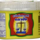 Tra Chang brand Thai Shrimp Paste 3.1 oz (Sale!!!)