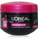 L'Oreal Paris Fall Repair Treatment Mask Deep Conditioner 200ml