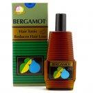 Bergamot Hair Tonic Reduces Hair Loss (100Ml)