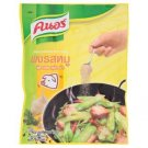 Knorr Seasoning Powder Pork Flavor 170g (Use as ingredient for soup, stir fried,etc.)