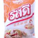 Thai Chicken Seasoning Powder 425gm Pack