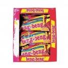 Beng Beng Wafer 25G pack12