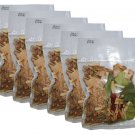 Thai Tom Yum Spice Set 40g (1.4oz) 6 packs