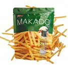 Makado Sticks Nori Seaweed Flavor 27g - Thai Snack
