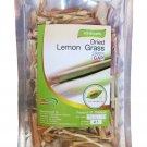 Thai Dried Lemon Grass - 45gms (1.58oz)