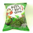 Tao Kae Noi Seaweed - Japanese Seaweed Very Delicious 36 gm by Tao Kae Noi