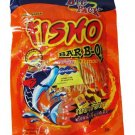 Fisho Snack Bar-B-Q Flavor Big Pack 36G Thai Snack