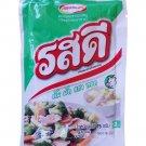 RosDee Thai Pork Seasoning Powder75gm Pack