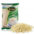 Organic Dried Barley Seeds 100 g 1 pack Thailand