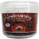 Thai Chilli Paste in Oil 125g AROY-D Brand