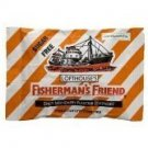 Fishermans Friend Herbal Candy Mix Flavors. (25Gx3Pcs.)