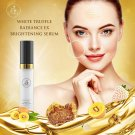 EOSRA White Truffle Radiance EX Brightening Facial Serum 30ml.