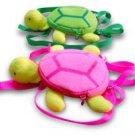 turtlebag