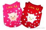 love_U_piggy_th