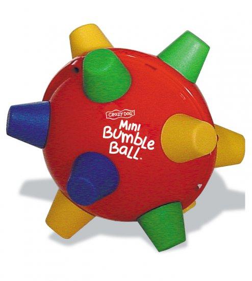 Bumble_Ball