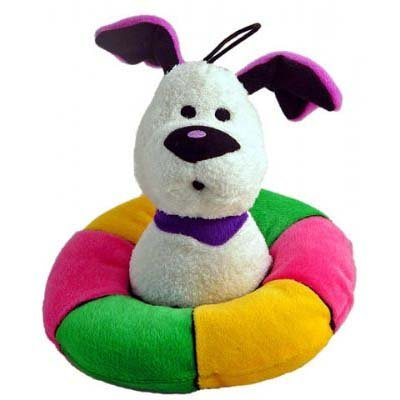 DogieToy