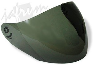 20SHIELD - Face Shield for 20Series DOT Motorcycle Helmets