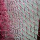 Nylon Multi-multifilament Fishing Net