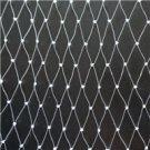 Multifilament Triple Knots Fishing Net