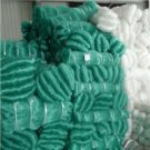 Nylon Monofilament Triple Knots Fishing Net