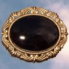 ANTIQUE VICTORIAN REVIVAL BROOCH (P3)