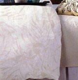 Tommy Bahama Bourbon Legend Fabric