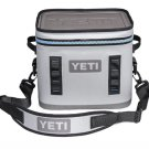 Yeti WaterProof Hopper Flip 12 Portable Cooler with Cold Cell Insulation