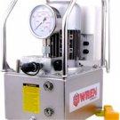 HNP Series Super High Pressure Electrical Hydraulic Pump
