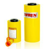 RCH Series Single-Acting Hydraulic Cylinder