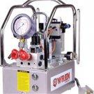 KL4000N Series Pneumatic Hydraulic Pump