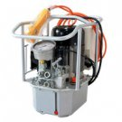 LP3 Series Electrical Hydraulic Pump