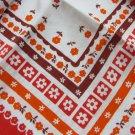 Floral cotton sheer shawl,  White and red Ukrainian shawl, Vintage sheer shawl wrap, Spring shawl, T