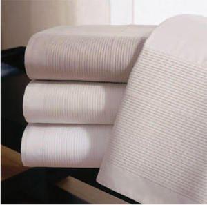 Sferra Kelly Hoppen Bespoke Pillow Sham-Taupe-New