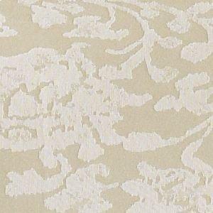 Sferra Dhara Jacquard Luxury Bedding Pillow Sham-Boudoir-Swan