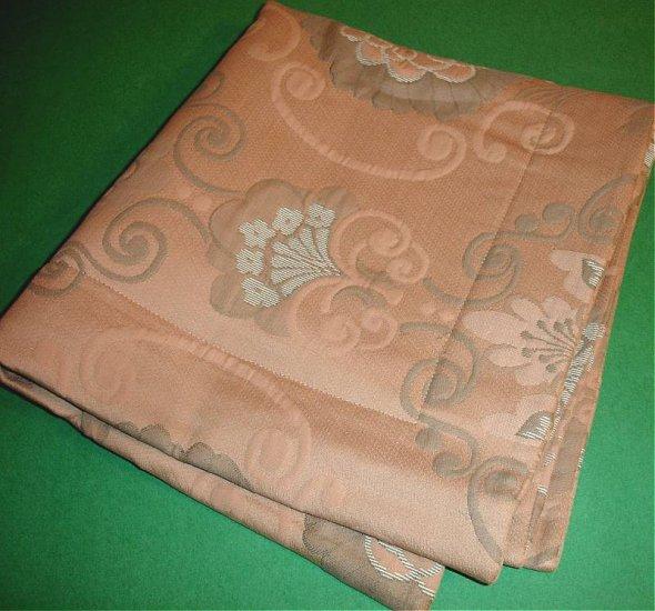 New Sferra Matelasse Claudette Bed Cover-Queen