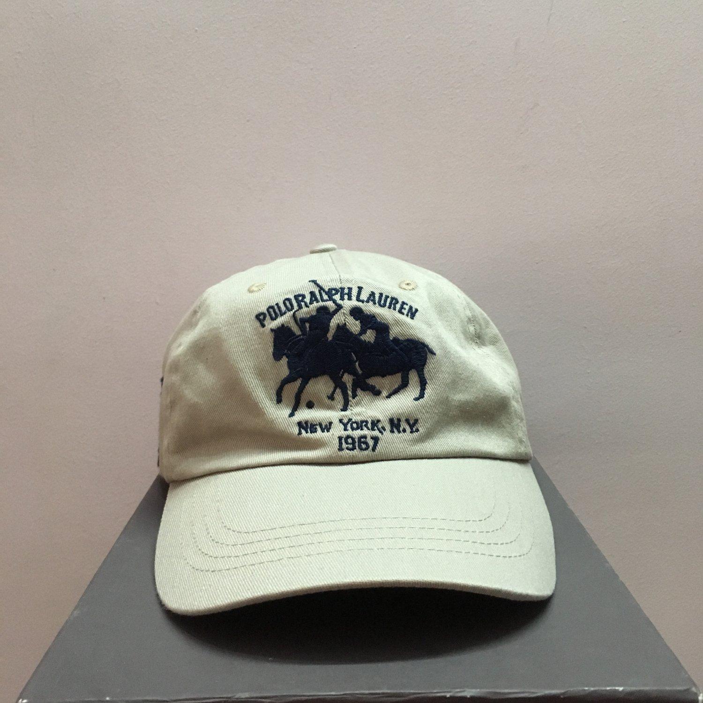 1 P Unisex Men & Women's Kids baseball Cap khaki adjustable cap gift dad hat Free shipping