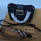Women's shoulder bag handbag black leather purses |ieburbeIrryjud9| casual bag