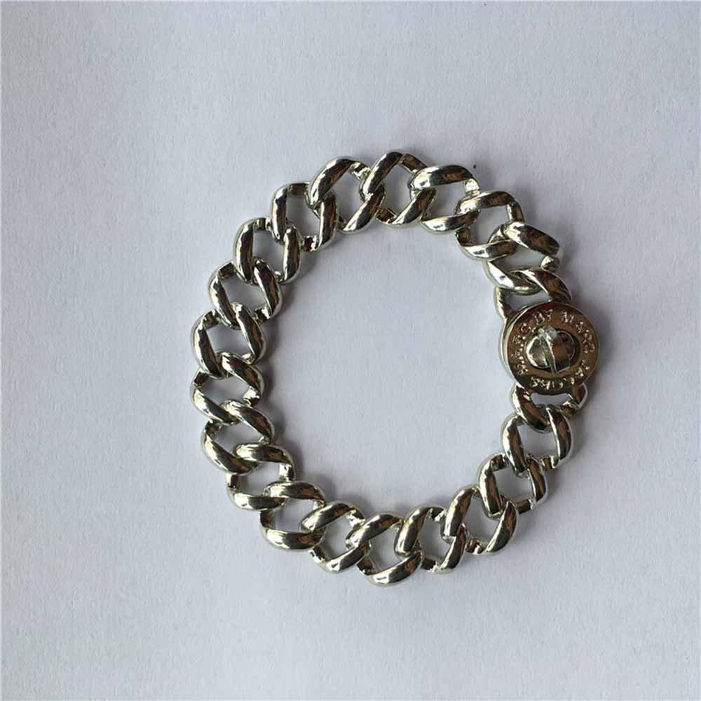Women's vintage jewelry Bracelet free shipping 8dMarcbymarcjacobse#