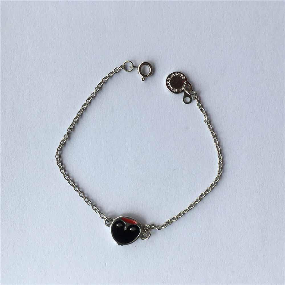 Women's vintage jewelry Bracelet free shipping y5marcbymarcjacobse