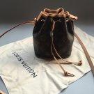 Mini leather bag nano toe free shipping loui ssvuitton purses cross body bag Free shipping