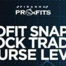 Adam Khoo Profit Snapper Stock Stock Trading Level 1