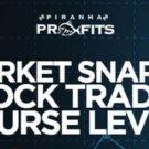Adam Khoo Market Snapper Stock Stock Trading Level 2