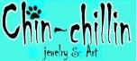 Chin-Chillin