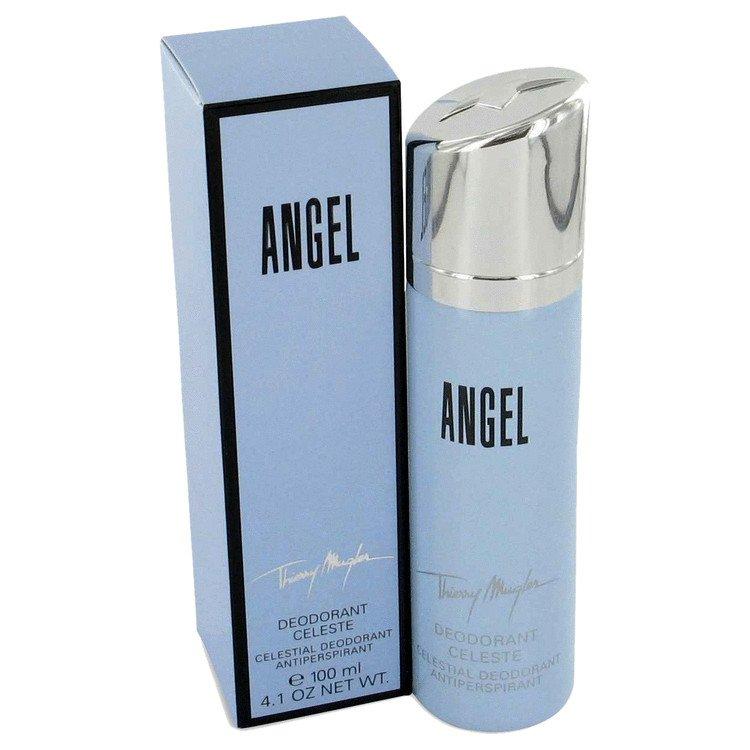 Thierry Mugler Angel 3.4 oz Deodorant Spray for Women