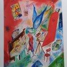 Shoshanna Brombacher A Mon Muse Art
